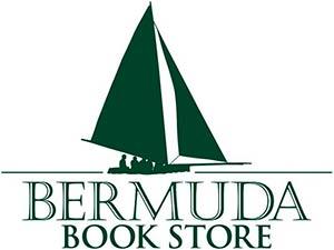 Bermuda Book Store - logo